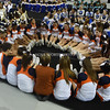 AW 2015 Cheer State Championship, Briar Woods-154