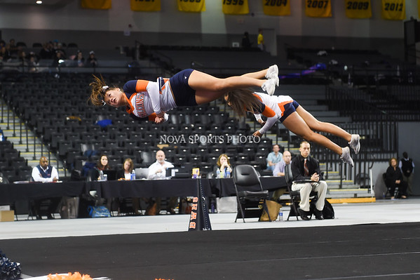 AW 2015 Cheer State Championship, Briar Woods-106