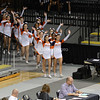 AW 2015 Cheer State Championship, Briar Woods-1