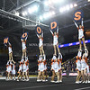 AW 2015 Cheer State Championship, Briar Woods-128