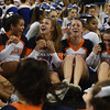 AW 2015 Cheer State Championship, Briar Woods-162