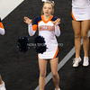 AW 2015 Cheer State Championship, Briar Woods-63