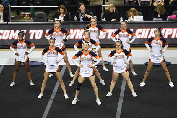 AW 2015 Cheer State Championship, Briar Woods-37