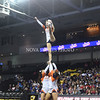 AW 2015 Cheer State Championship, Briar Woods-97