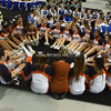 AW 2015 Cheer State Championship, Briar Woods-159
