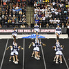 AW Cheer 2016 VHSL 3A State Championship - Riverside-14