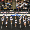 AW Cheer 2016 VHSL 3A State Championship - Riverside-34