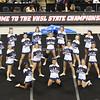 AW Cheer 2016 VHSL 3A State Championship - Riverside-25