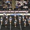 AW Cheer 2016 VHSL 3A State Championship - Riverside-28