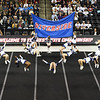 AW Cheer 2016 VHSL 3A State Championship - Riverside-9