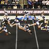 AW Cheer 2016 VHSL 3A State Championship - Riverside-38