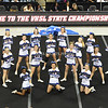 AW Cheer 2016 VHSL 3A State Championship - Riverside-24