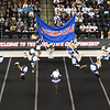 AW Cheer 2016 VHSL 3A State Championship - Riverside-11