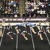 AW Cheer 2016 VHSL 3A State Championship - Riverside-32