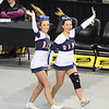 AW Cheer 2016 VHSL 3A State Championship - Riverside-1