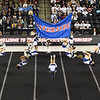 AW Cheer 2016 VHSL 3A State Championship - Riverside-10