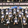 AW Cheer 2016 VHSL 3A State Championship - Riverside-26