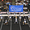 AW Cheer 2016 VHSL 3A State Championship - Riverside-12