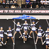 AW Cheer 2016 VHSL 3A State Championship - Riverside-15