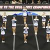 AW Cheer 2016 VHSL 3A State Championship - Riverside-36