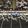 AW Cheer 2016 VHSL 3A State Championship - Riverside-30