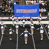 AW Cheer 2016 VHSL 3A State Championship - Riverside-8