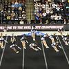 AW Cheer 2016 VHSL 3A State Championship - Riverside-33