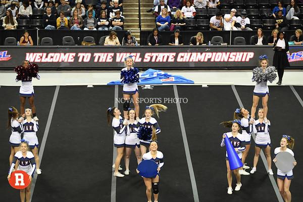 AW Cheer 2016 VHSL 3A State Championship - Riverside-18