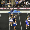 AW Cheer 2016 VHSL 3A State Championship - Riverside-18