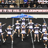 AW Cheer 2016 VHSL 3A State Championship - Riverside-16