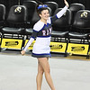 AW Cheer 2016 VHSL 3A State Championship - Riverside-2