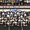 AW Cheer 2016 VHSL 3A State Championship - Riverside-22