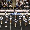 AW Cheer 2016 VHSL 3A State Championship - Riverside-27