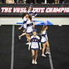 AW Cheer 2016 VHSL 3A State Championship - Riverside-5