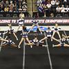 AW Cheer 2016 VHSL 3A State Championship - Riverside-40