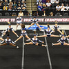AW Cheer 2016 VHSL 3A State Championship - Riverside-39