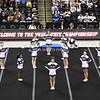 AW Cheer 2016 VHSL 3A State Championship - Riverside-6