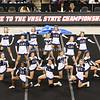 AW Cheer 2016 VHSL 3A State Championship - Riverside-23