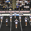 AW Cheer 2016 VHSL 3A State Championship - Riverside-7