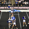 AW Cheer 2016 VHSL 3A State Championship - Riverside-19
