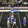 AW Cheer 2016 VHSL 3A State Championship - Riverside-20