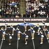 AW Cheer 2016 VHSL 3A State Championship - Riverside-29