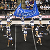 AW Cheer 2016 VHSL 3A State Championship - Riverside-13