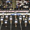 AW Cheer 2016 VHSL 3A State Championship - Riverside-35