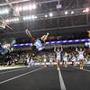 AW Cheer 2016 VHSL 5A State Championship - Stone Bridge-12