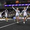 AW Cheer 2016 VHSL 5A State Championship - Stone Bridge-1