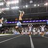 AW Cheer 2016 VHSL 5A State Championship - Stone Bridge-13
