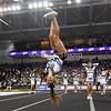 AW Cheer 2016 VHSL 5A State Championship - Stone Bridge-14