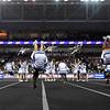 AW Cheer 2016 VHSL 5A State Championship - Stone Bridge-10
