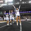 AW Cheer 2016 VHSL 5A State Championship - Stone Bridge-4